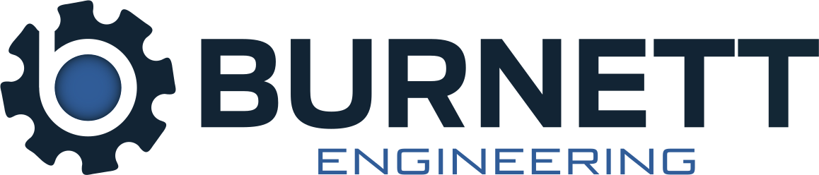 Burnett Engineering